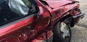Greenville car accident attorneys