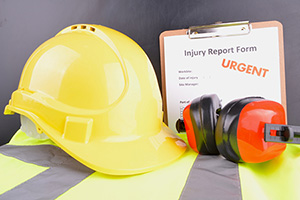 Greenville workers compensation lawyers