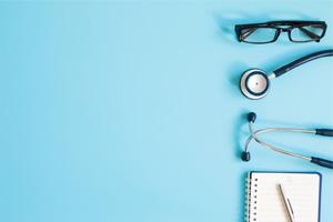 Greenville medical malpractice lawyers