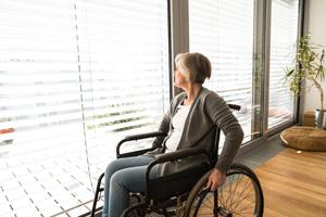 Greenville nursing home abuse attorneys